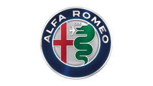 Alfa-Romeo-logo-2015-1920×1080