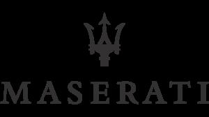 Maserati-logo-black-1920×1080