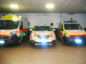 ambulanze-carrozzeira-guidi