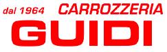 carrozzeria-guidi-genova