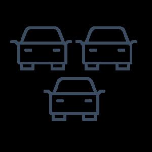 icone-carrozzeria-guidi-02