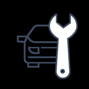 icone-carrozzeria-guidi-03